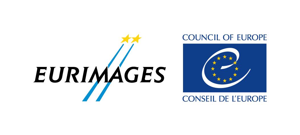 coe-logo_eurimage