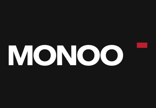 monoo.si