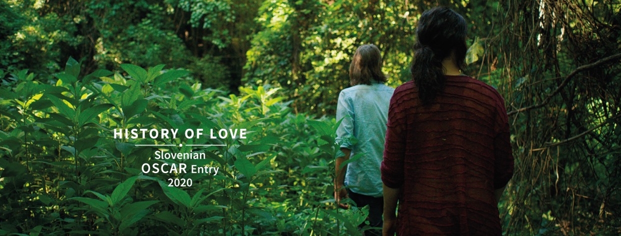 history-of-love_oscar-entry-2020