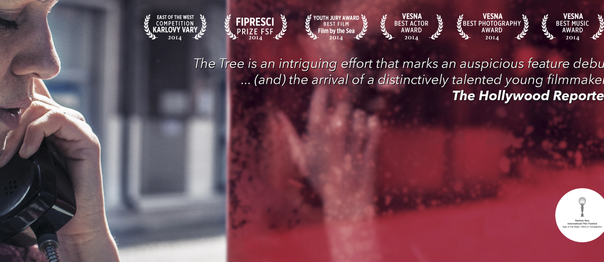 THE-TREE-01